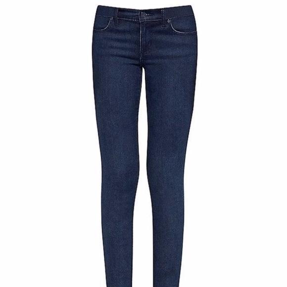Tory Burch Denim - 🙋♀️FINAL DROP! NWT Tory Burch Jeans, Sz 26